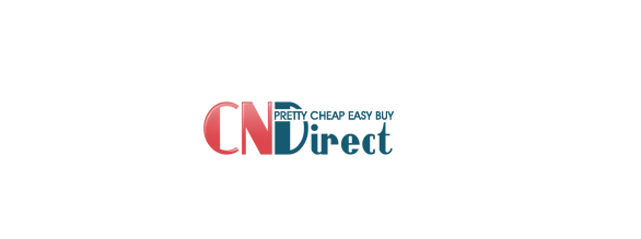 CNDirect Wishlist
