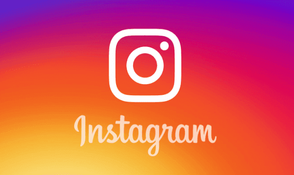 Instagram Rolls Out 'Recently Deleted' Feature