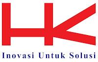 Lowongan PT Hutama Karya 2019