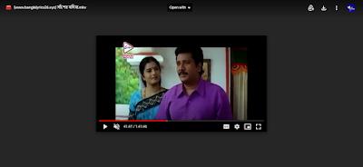 .সাঁপের মহিমা. বাংলা ফুল মুভি । .Shaper Mahima. Full Hd Movie Watch