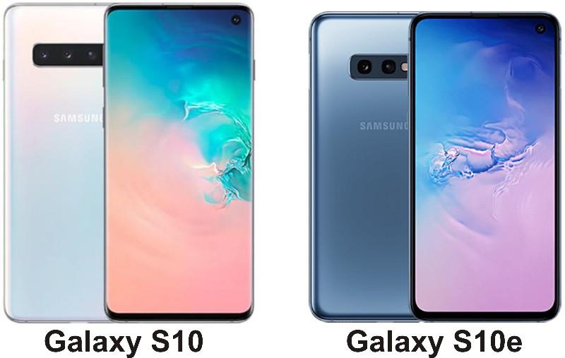 samsung-galaxy-s10e-price