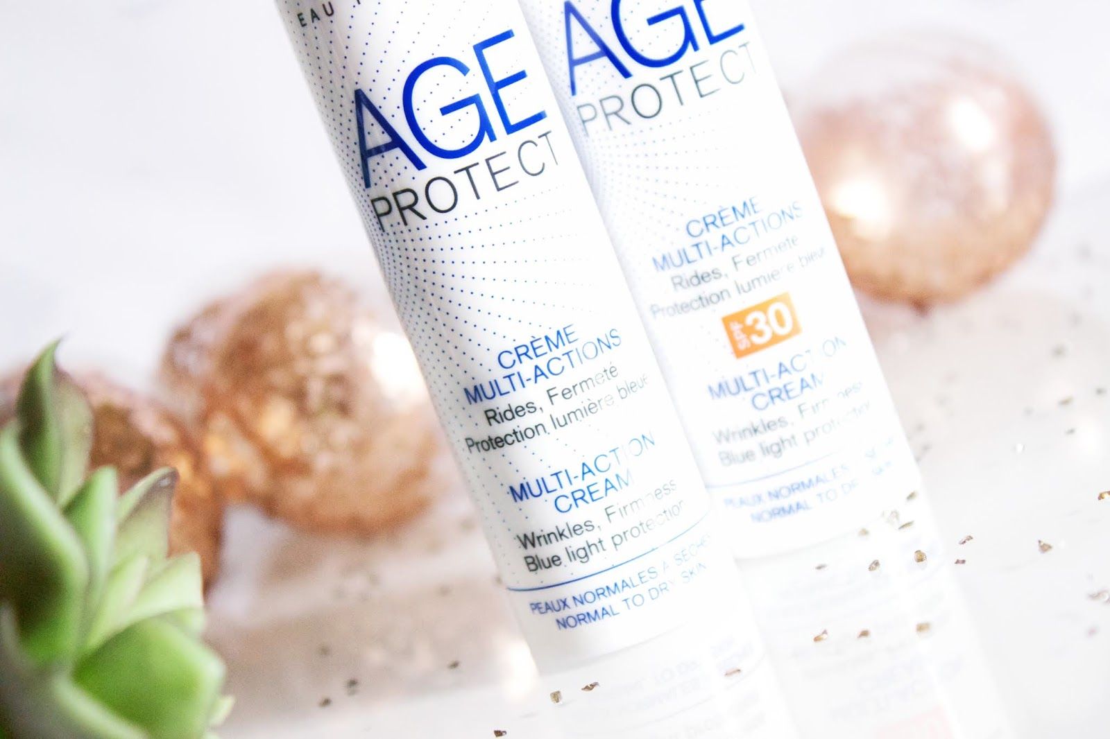 creme-multi-actions-age-protect-uriage