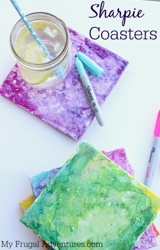 55 Kid S Craft Ideas National Children S Crafts Day