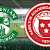 Hibernian-Hamilton (preview)