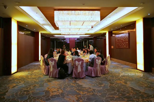 Lakeside-Hotel-Xiamen