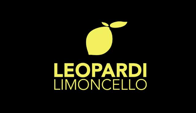 Empresando Limoncello Leopardi de Bruno Leopardi