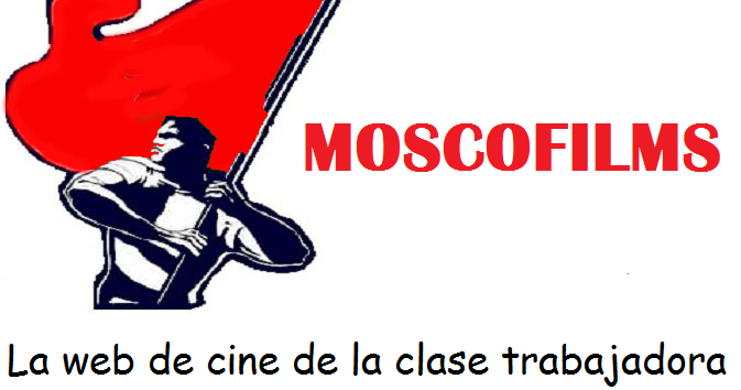 Imagini pentru moscofilms cuestionatelotodo