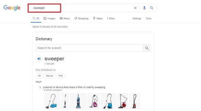 related-words-search-google-search-tricks