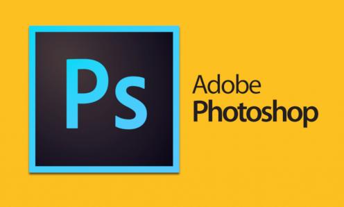 Curso de Postproducción del Render de Arquitectura con Adobe Photoshop. Rendersfactory (Cursos online Arquitectura, Ingeniería y Construcción)