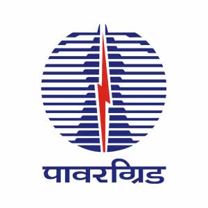 Power Grid corporation Of India | Various Vacancies | 2017