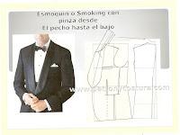 www,patronycostura.com