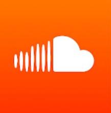 SoundCloud APK