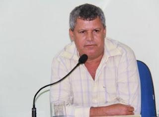 Rio Real: Ex-prefeito tem contas rejeitadas e fica inelegível