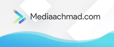 Mediaachmad Partner
