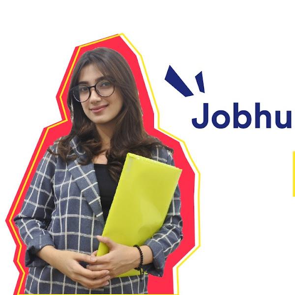 Ikut  Jobhun Academy Online Learning Untuk Peluang Kerja dan Karir Baru