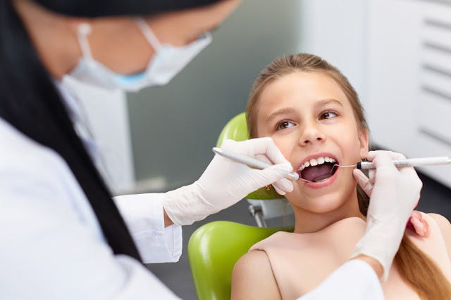 dental care, dental health, wisdom tooth, health,