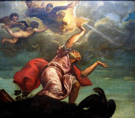 Ἐάν χάσῃ τήν Πίστιν της ἡ ἀνθρωπότης,εἶναι καταδικασμένη ...