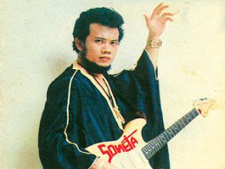 Sejarah Dangdut : Mengapa Musik Dangdut Lawas Disebut Musik Melayu ?