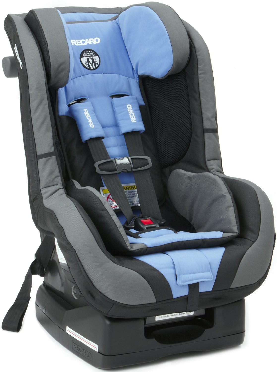 Best Baby Jogging Strollers Reviews: Car Seats