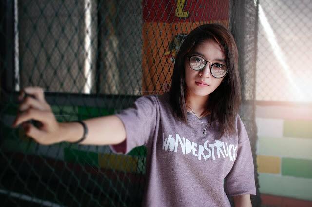 POSITIVE ATTITUDE GIRLY REELS CAPTIONS