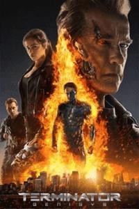 Terminator Genisys (2015) 720p (Dual Audio) [Hindi-English]