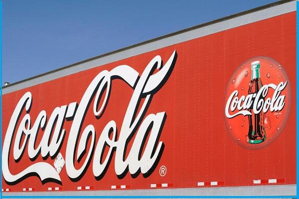 كوكاكولا,كوكا كولا,أسرار شركة الكوكاكولا,شركة كوكا كولا,اخبار,اضرار الكوكاكولا,شركة الكوكاكولا,مخترع الكوكاكولا,قناة الحياة,من هو صاحب شركة كوكاكولا؟,سخرية,كرة القدم,مقاطعة كوكا كولا,الكوكاكولا,مشروب الكوكاكولا,معنى كوكا كولا,اهداف شركة كوكاكولا,شركة كوكاكولا وظائف,كوكاكولا السعودية,مكونات الكولا,شركة بيبسي,بحث عن شركة كوكاكولا,رقم مندوب كوكاكولا,أخبار شركات, أخبار الدول الأجنبية, مقالات