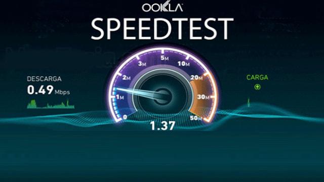 download speed,speed test,internet speed,speed,internet speed test,5g speed test,how to test your internet speed,how to check your internet speed,test internet speed,test my internet speed
