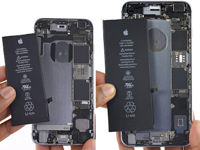 Inilah-Cara-Merawat-Baterai-iPhone-6S-Plus