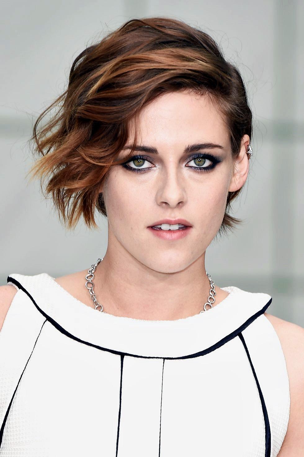Haarschnitte Für Feines Haar