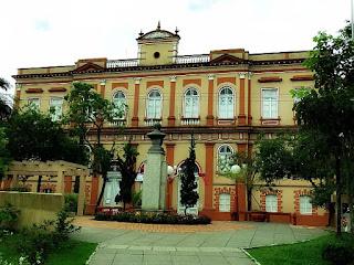 Prefeitura Municipal de Taquara