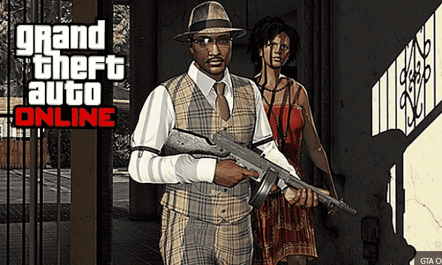 gta 5 online,gta online,gta online valentine's day,grand theft auto v,gta 5 online in game discounts,gta online update,gta 5 online weekly discounts,grand theft auto 5,gt a 5 online vehicle discounts,gta 5 online weekly update,new gta 5 online weekly update,gta 5 online update,gta online dlc,gta 5 online event week details,in game discounts,gta 5 online dlc,gta online valentine's day 2020,vehicle discounts,gta v online dlc,gta online discounts,gta online be my valentine