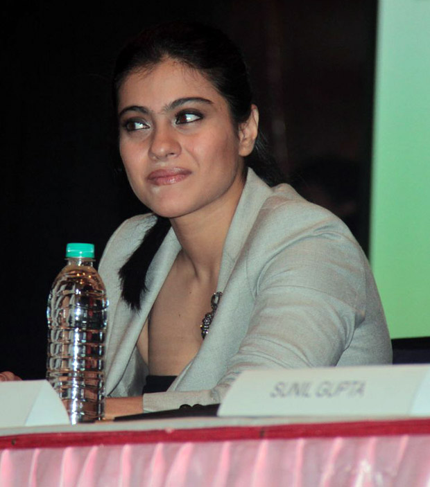KAJOL HOT PICTURES AND COMPLETE BIO KAJOL ALL PICTURES IN HD | HOW CAN DONE
