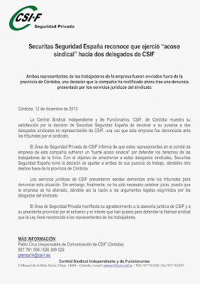 http://www.csi-f.es/sites/default/files/154574/acoso_sindical_securitas_11866.pdf