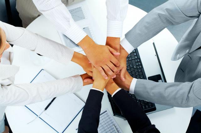 Pazarlama ve Satış Yönetimi Eğitimi