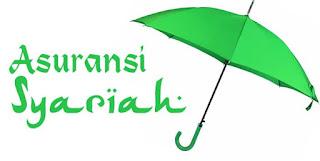 Pengertian Asuransi Syariah dan prinsipnya