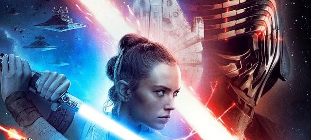 Star Wars: A ascensão Skywalker   Morte alternativa é revelada