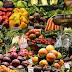 Τι να τρως ανάλογα με την ομάδα αίματός σου για να χάσεις γρήγορα βάρος