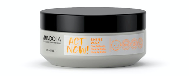 act-now-cera-brillante