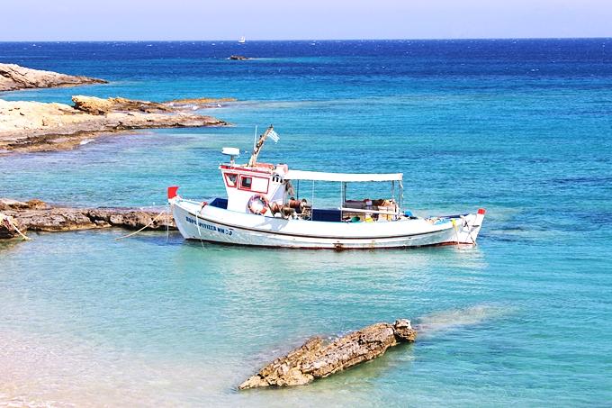 Kufonisia island travel photography.Kufonisija ostrvo turisticke fotografije.