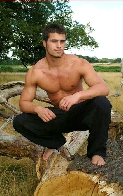 norfolk single gay men Norfolk singles - search for singles in your local area ###location#### dating sites featuring personal ads for single women and men.