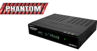 Plugin IKS Phantom Ultra 3 HD