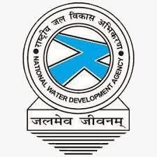 NWDA Bharti 2021