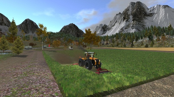 professional-farmer-2017-pc-screenshot-www.ovagames.com-2