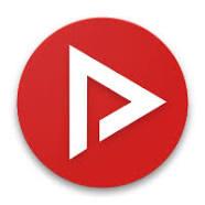 NewPipe (Lightweight YouTube) v0.19.5