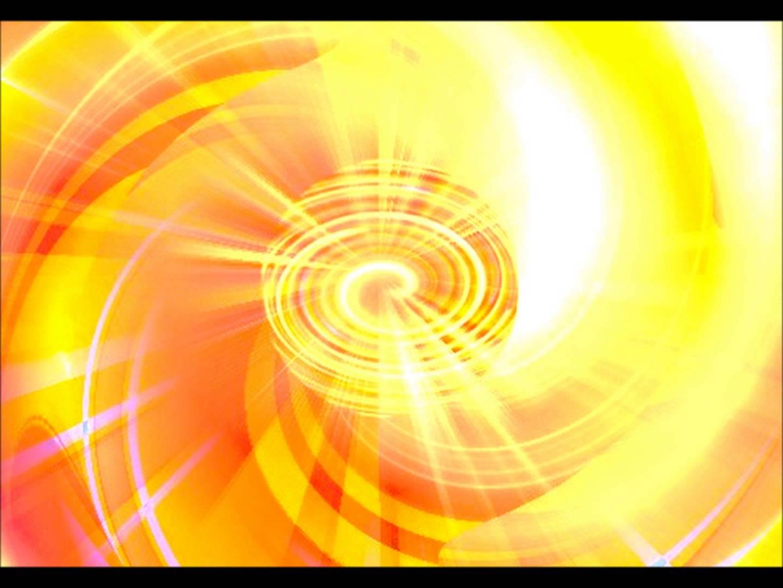 m ditation avec le vortex du soleil symbole de l 39 amour divin pens es positives. Black Bedroom Furniture Sets. Home Design Ideas