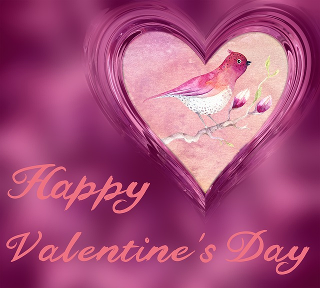 valentine day images for friends