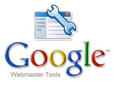 cai-google-webmaster-tools-cho-blogspot