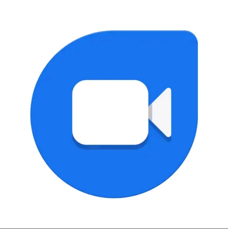 Google Duo:High Quality Video CallsBest apps for video call