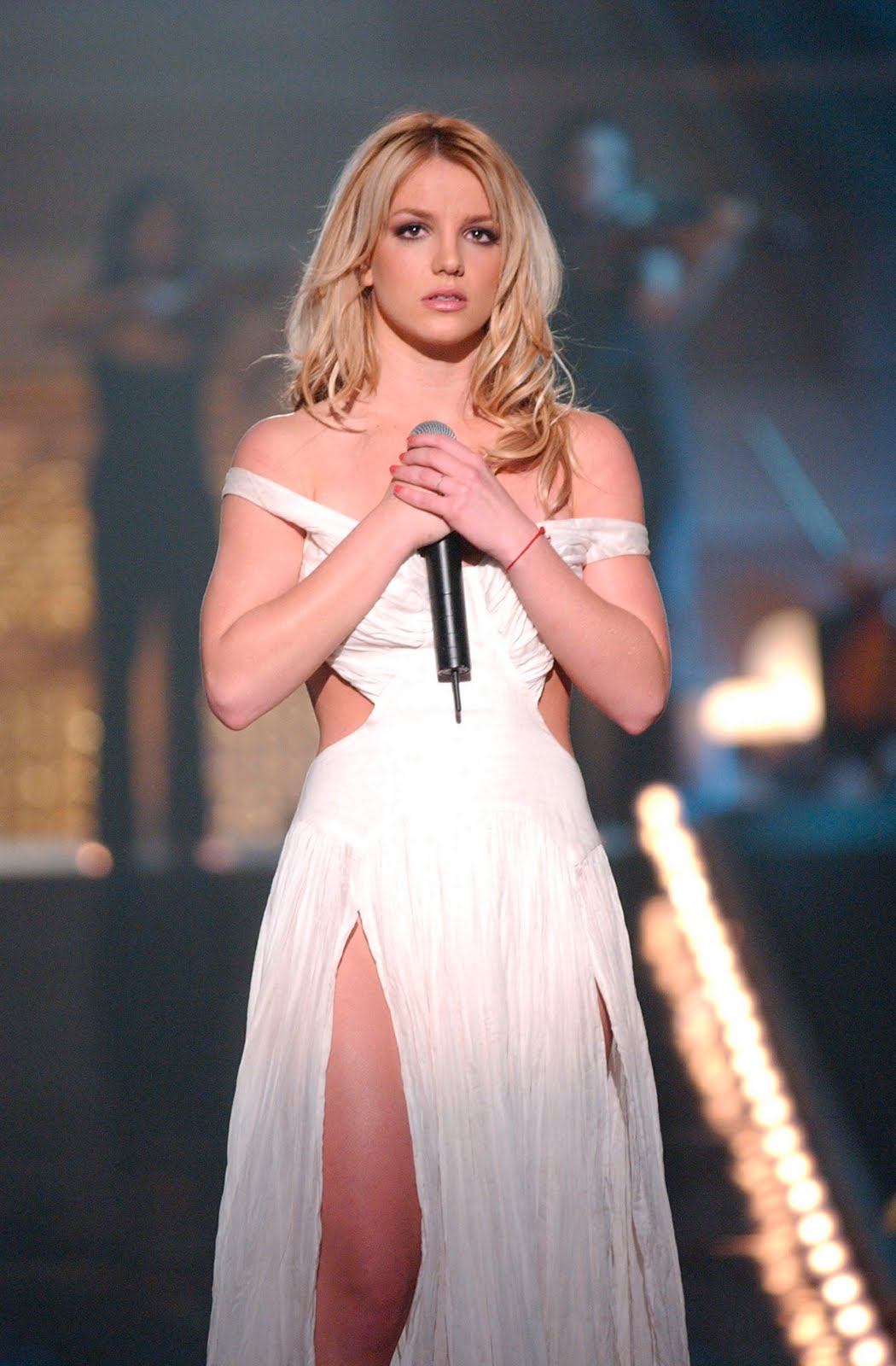 Britney Spears New Body Diet, Exercise and Workout Plan