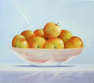 frutas-que-se-antojan-pinturas-en-fotorrealismo